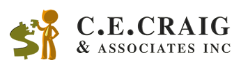 CE Craig and Associates Inc