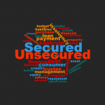 secured vs unsecured